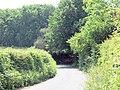Stone Pit Lane - geograph.org.uk - 454307.jpg