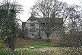 Stoneacre, Otham - geograph.org.uk - 1614709.jpg