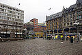 Stortorget - Oslo, Norway - panoramio.jpg