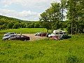 Stoughton Down Car Park - geograph.org.uk - 13758.jpg
