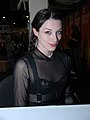 Stoya at Exxxotica New Jersey 2010 (4).jpg
