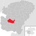 Straß im Attergau im Bezirk VB.png