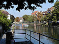 Straßburg 24.jpg