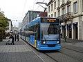 Straßenbahn Kassel (3725903523).jpg
