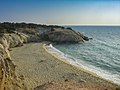 Strand beach Aliko Naxos (24061712246).jpg
