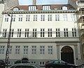 Strandgade 4 (Christianshavn).JPG