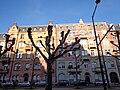 Strasbourg 9 et 11 boulevard de la Victoire (01).jpg
