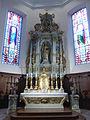Strasbourg St Louis Finkwiller chœur (2).jpg