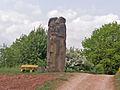 Strasse der Skulpturen-038-schwabe.JPG