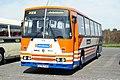 Strathtay coach 438 (D278 FAS), 2010 Cobham bus rally.jpg