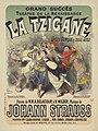Strauss - La Tzigane poster.jpg