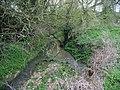 Stream near Bogshole Lane - geograph.org.uk - 758898.jpg