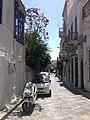 Street in Ermoupolis, Syros, Greece.jpg