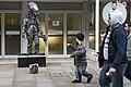 Street life (16299234350).jpg