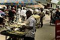 Street vendor in Douala, Cameroon 061119-F-0560B-210.jpg