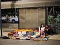 Street vendors near Bellas Artes.jpg