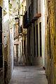 Streets of Malaga (15) (15662809820).jpg