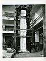 StructuralTesting 017.jpg