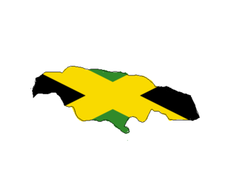 Caribbean music in the United Kingdom