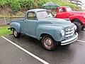 Studebaker (8908794888).jpg