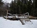 Studená Vltava, Stožec 05c.jpg