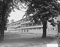 Studenten Sanatorium Laren, Bestanddeelnr 905-1693.jpg