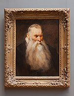 Study Head of an Old Man with a White Beard MET LC-22 221-1.jpg