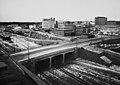 Sturenkadun silta - N104441 - hkm.HKMS000005-km0000nl8t.jpg
