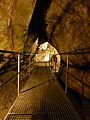 Sturmannshöhle - Das Ende (1).jpg