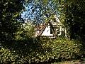 Stuttgart-Sillenbuch-Trossinger-40-Haus-Schick-1938.jpg