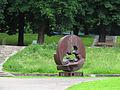 Stuttgart Aizkorbe-13-06-he 082.jpg