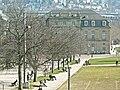 Stuttgart Neues Schloss 2.jpg