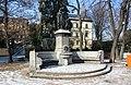 Stuttgart Paulinenbrunnen - 1.jpg