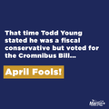 Stutzman campaign April Fools (04).png