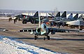 Su-25UB, Lipetsk Air Base (1).jpg