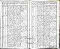 Subačiaus RKB 1839-1848 krikšto metrikų knyga 049.jpg