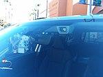 Subaru Forester 2018 (SK) CUV EyeSight.jpg