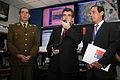 Subsecretario Rodrigo Ubilla inaugura nuevo sistema de comunicaciones de la ONEMI.JPG
