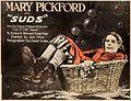 Suds 1920 silent film lobbycard.jpg