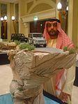Suhail Al Zarooni 32.jpg