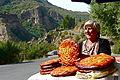 Suikerbrood van Geghard. - Armenia (2910352324).jpg