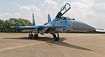 Sukhoi Su-27P 5D3 4083 (43074866144).jpg