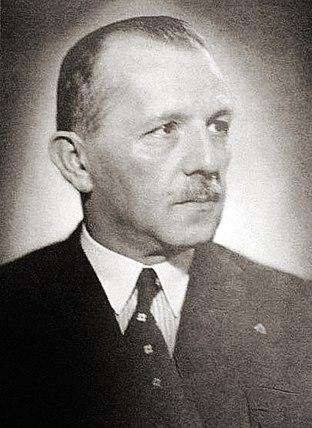 Sukru Saracoglu