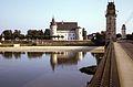 Sully-sur-Loire 2 (septembre 1969).jpg