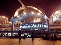 Sultan Hasanuddin International Airport.jpg