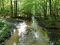 Sulzbach bei Steinenbronn - geo.hlipp.de - 10653.jpg