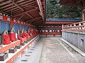 Sumadera Shikoku88kasho osunafumireijyo.jpg