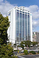 Sumitomo Rubber Industries Ltd headquarters building Kobe02n4500.jpg