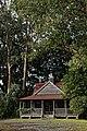 Summer house in Nuthurst village, West Sussex, England 05.jpg