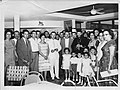 Sunday gathering at the Tanga Hellenic Club (c.1959) (2).jpg